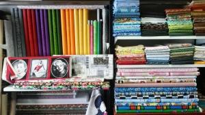 patchwork botiga