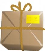 paquete-postal-frances_17-1030184537