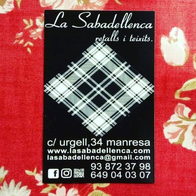La Sabadellenca